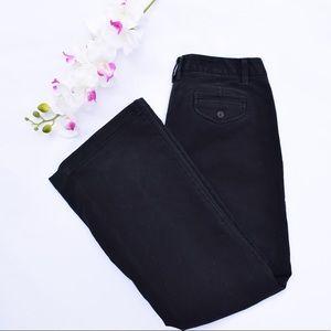 Ann Taylor Black Pants